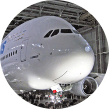 Aerospace-Big-Plane