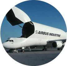 Aerospace-Plane