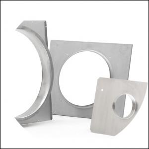Metal-Pressing-example