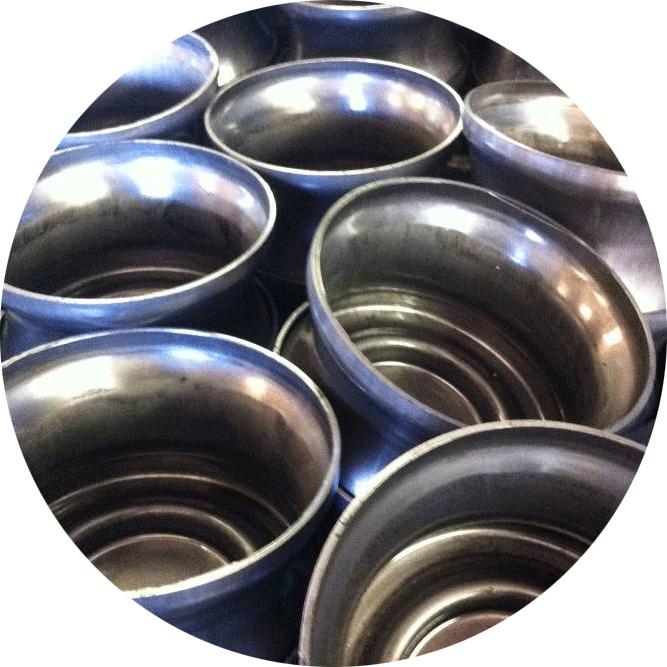 Metal-spininning-Winward
